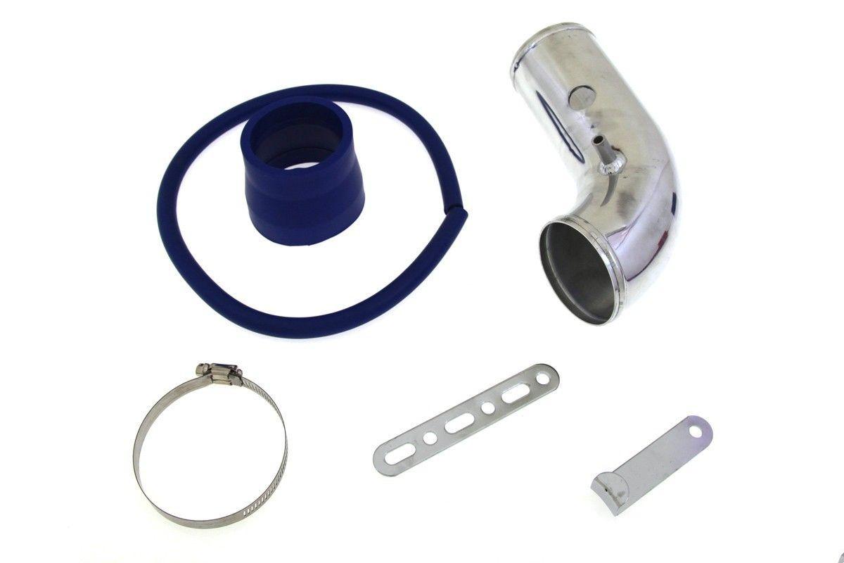 Hideglvegő rendszer TOYOTA COROLLA 1998-02 1B kék